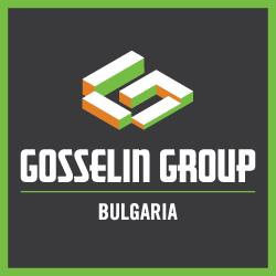 Госелин Груп България